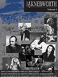 Various Artists - Live at Knebworth 1990: Volume I