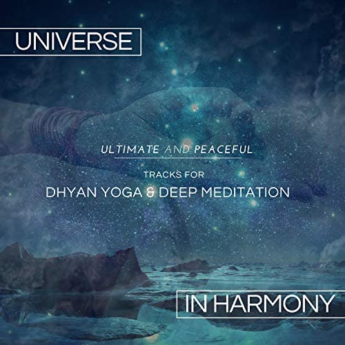 Harmonious and Peaceful Mantra