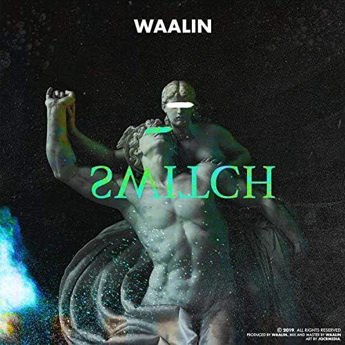 Waalin