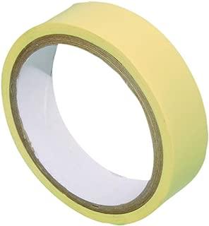 WTB TCS i19 24 mmx11 m Rim Tape Roll for 5 Wheels