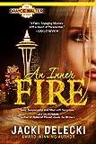 Free eBook - An Inner Fire