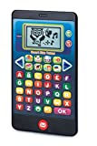 Vtech 80-169204 - Smart Kids Tablet -