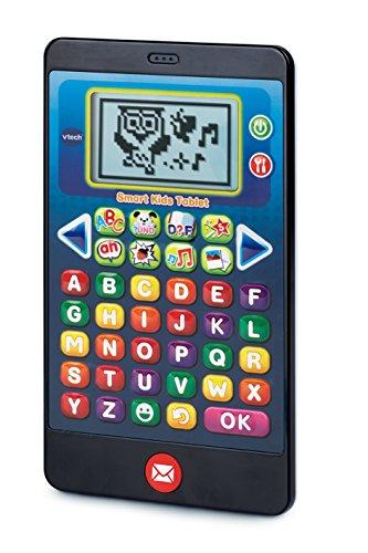 unterschied smartphone und tablet