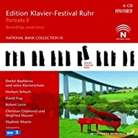 Edition Klavier