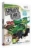 Sprint Cars (Wii) [Importación inglesa]