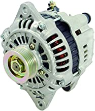 Best ford probe alternator replacement Reviews