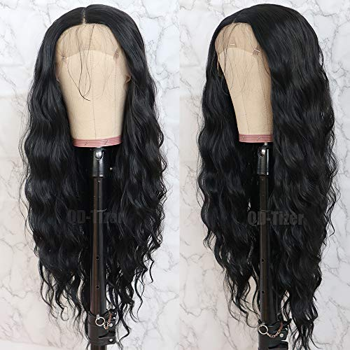 Affordable 360 frontals _image4