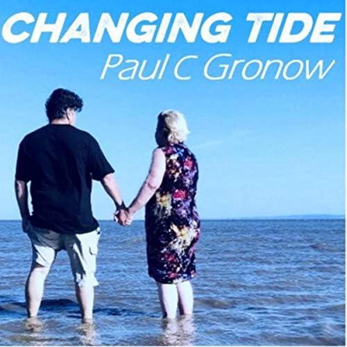 Paul C Gronow