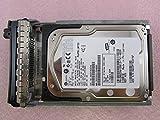 Dell MAX3147RC EQUALLOGIC 146GB 15K SAS Drive