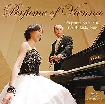 Perfume of Vienna