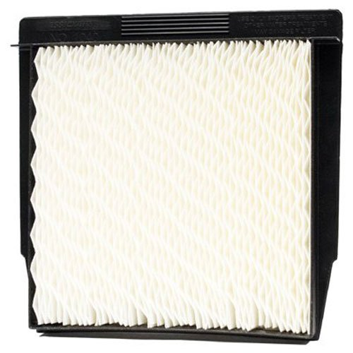 AIRCARE SGL 1040 Replacement Wick, Single Pack