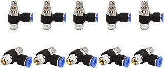 Best 1 4 od valve Reviews
