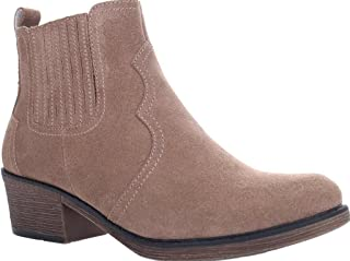 Propet Reese womens Fashion Boot