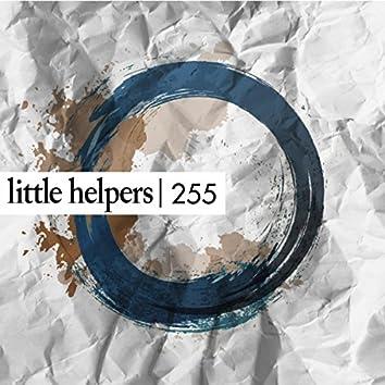 Little Helpers 255