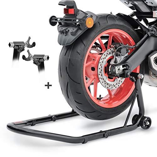 Montageständer Hinten für Ducati Scrambler Desert Sled/Icon RSB