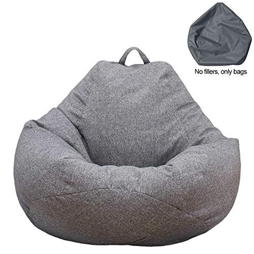 SayHia - Funda clásica para sillón o sofá