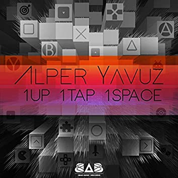 1up 1tap 1space