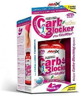 AMIX CARB BLOCKER (90 CAPS)