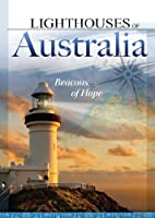 Lighthouses of Australia [DVD] [Import]