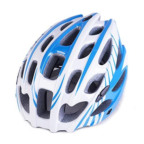 OFAY een fietshelm, lichtgewicht en eendelige zachte kin pad anti-botsing fietshelm, mountainbike outdoor paardrijden