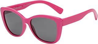 pink toddler sunglasses