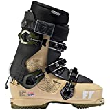 Full Tilt Ascendant Ski Boots (28.5)