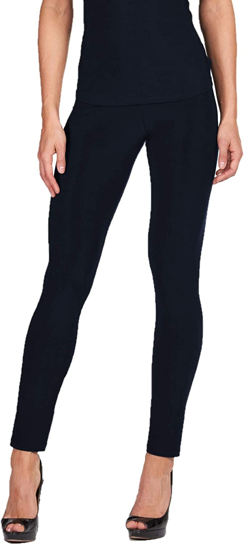 Frank Lyman Womens Pull On Legging Style 002
