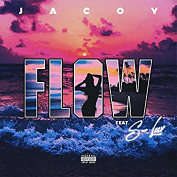 Flow (feat. S-Luv)