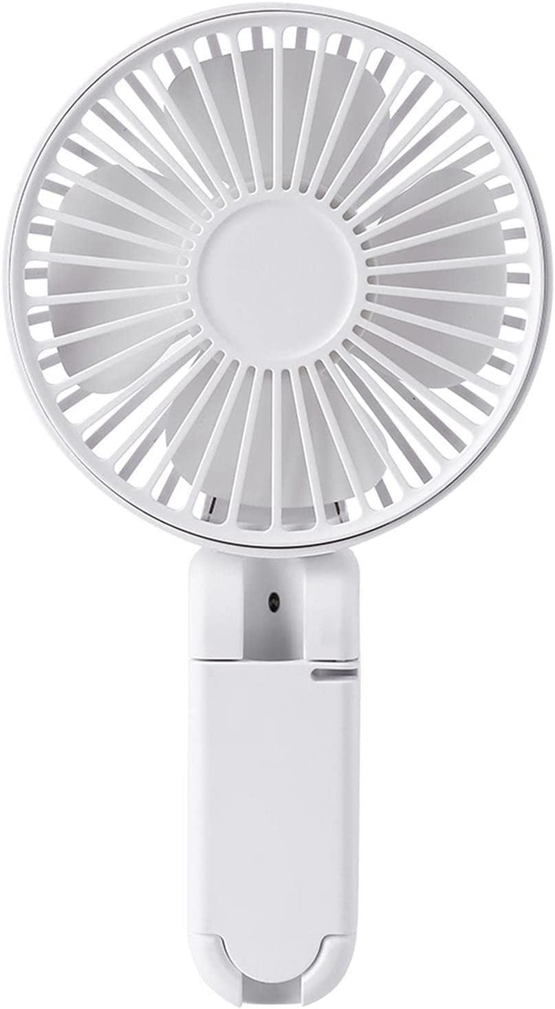 Kairaley Mini Handheld Fan USB Free Shipping Cheap Bargain Regular store Gift Portable Tabl Desk Personal