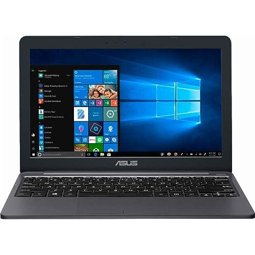 Windows 10 Laptop: Amazon com