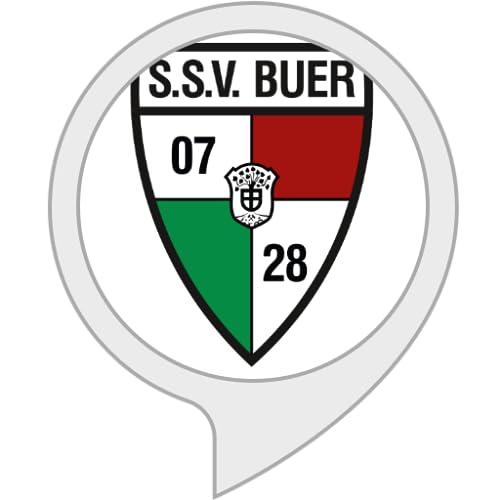S.S.V. Buer