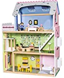 Playtive Junior Puppenhaus