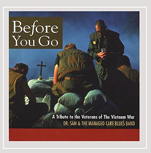 Before You Go-Vietnam Version