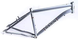 marin stinson bike