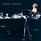 Songtexte von Roxy Music - For Your Pleasure