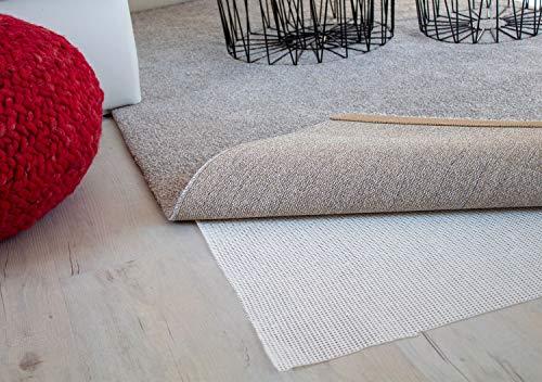 Teppichunterlage AKO Exact 160 x 225 cm