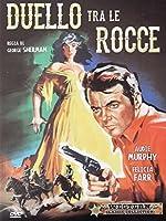 Duello Tra Le Rocce [Italian Edition]