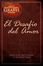 Best el libro de buen amor english Reviews