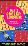 Max's Cooler Surprise (English Edition)
