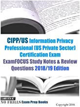 Best privacy professional certification Reviews