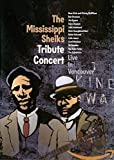 The Mississippi Sheiks Tribute Concert - Live in Vancouver by Dave Alvin