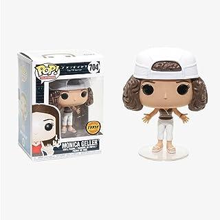 Monica Geller 704 Chase Pop Funko Friends