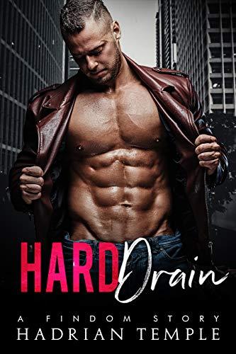 Hard Drain: A Findom Story (English Edition)