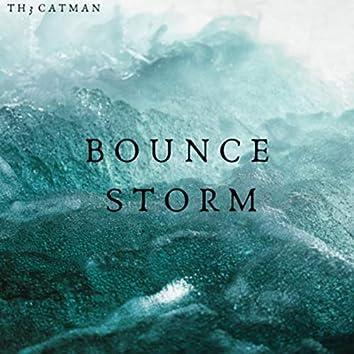 Bounce Storm