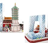 Zoom IMG-1 zulux educativi giocattoli fatti a