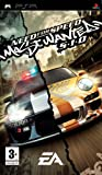 BUNDLE of RARE / COLLECTABLE PSP GAMES UMD MOVIES ?SIMPSONS GTA #1 Need For Speed Most Wanted