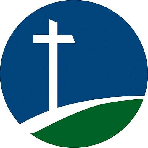 Grace Community Church Glen Rose TX