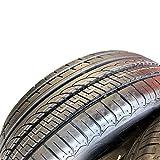 Fullway HP208 All-Season Performance Radial Tire-205/70R15 96H