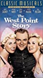 West Point Story [VHS]