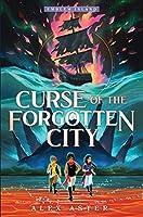 Curse of the Forgotten City (Emblem Island)